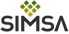 SK Industrial & Mining Suppliers